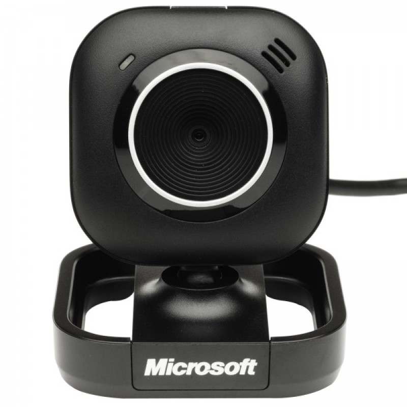 Microsoft lifecam vx-2000 drivers download and update for windows.