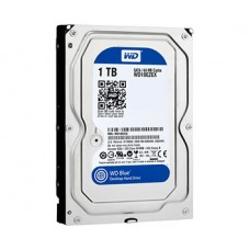 HD Interno Western Digital (WD5000AAKX-00U6AA0)