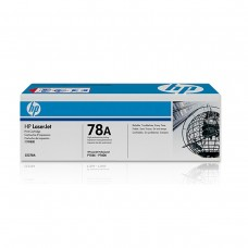 CAT. TONNER HP CE278A