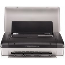 Impressora HP InkJet  (Officejet-100)