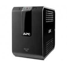 No-Break APC (BZ400-BR UPS)
